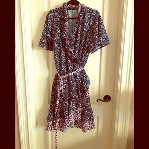 ELOQUII dress - never worn